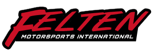 Felten Motor Sports International
